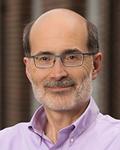 Richard Amasino