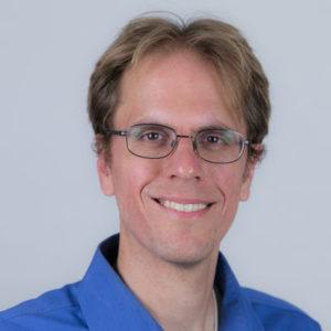 Richard Lankau